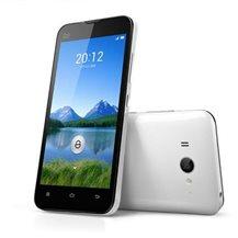 Xiaomi M Series