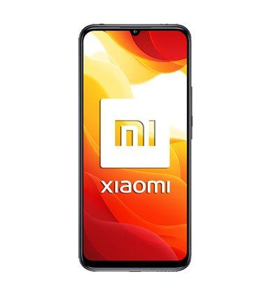 Xiaomi Mi Series