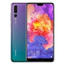 Huawei P20 Pro (CLT-L09, CLT-L09C, CLT-L29, CLT-L29C)