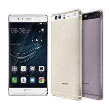 Huawei Ascend P10 Plus
