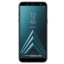 Samsung Galaxy A6 (2018) A600