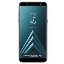 Samsung Galaxy A6 (2018