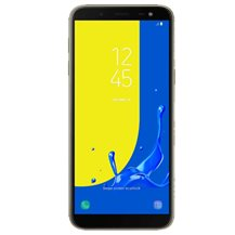 Samsung Galaxy J6 (2018) J600F