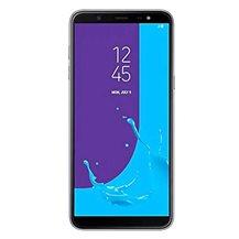 Samsung Galaxy J8 (2018) J810F