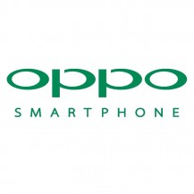 Oppo spare parts. Oppo repairs. Buy original, compatible OEM