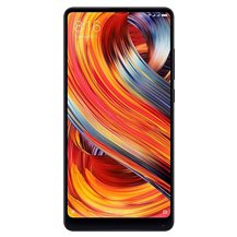 Repuestos Xiaomi Mi Mix Series. Comprar repuestos originales, compatibles