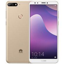 Spare parts Huawei Y7 2018