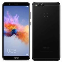 Spare parts Huawei Honor 7X