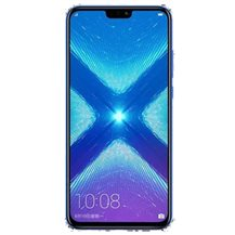 Spare parts Huawei Honor 8X
