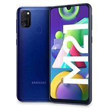 Samsung Galaxy M21 M215F