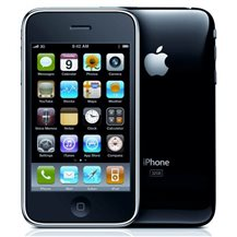 iPhone 2G accessoris