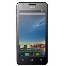 Huawei Y511. Comprar repuestos originales, compatibles