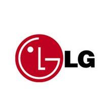 Tablet LG