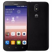 Huawei Y625. Comprar repuestos originales, compatibles