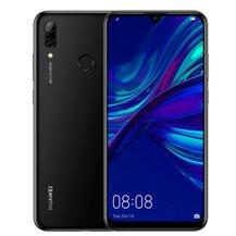 Spare parts Huawei P Smart 2019. Comprar repuestos originales, compatibles