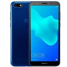 Huawei Y5 2018/ Y5 2018 Prime. Comprar repuestos originales, compatibles