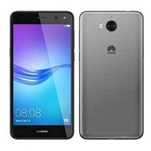 Huawei Y5 2017. Comprar repuestos originales, compatibles