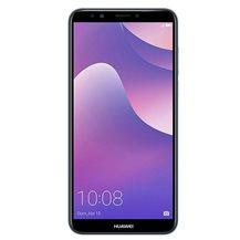 Huawei Y7 Prime. Comprar repuestos originales, compatibles