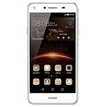 Spare parts Huawei Y5 II. Comprar repuestos originales, compatibles