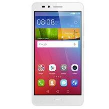 Huawei GR Series