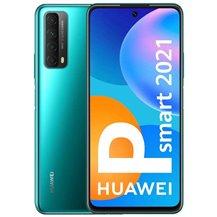 Huawei Mate X. Comprar repuestos originales, compatibles