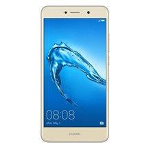 Repuestos Huawei Y7 Prime 2017