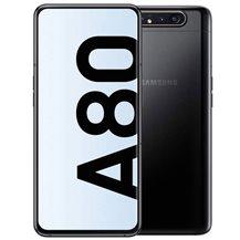 Samsung Galaxy A80 A805 spare parts. Samsung Galaxy A80 A805 repairs
