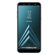 Samsung Galaxy A6 Plus A605