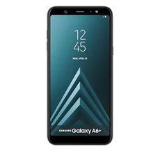 Samsung Galaxy A6 Plus A605 spare parts. Samsung Galaxy A6 Plus A605