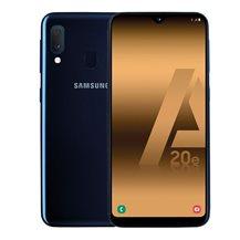 Samsung Galaxy A20e A202 spare parts. Samsung Galaxy A20e A202 repai
