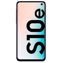 Samsung Galaxy S10e G970