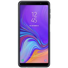 Samsung Galaxy A7 (2018