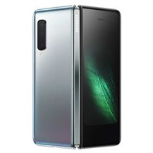 Samsung Galaxy Fold F900