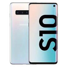 Samsung Galaxy S10 G973