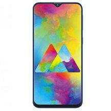 Samsung Galaxy M20 M205