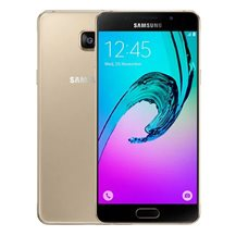 Samsung Galaxy A9 Pro (2019) A910