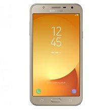 Spare parts Samsung Galaxy J7 Neo J701. Comprar repuestos originales, compatibles