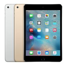 iPad Mini 5 2019 (A2133 A2124 A2126 A2125)