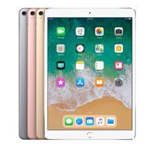 iPad Pro 11 2018 (A1980 A2013 A1934 A1979)