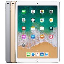 iPad Pro 12,9 3ªG 2018 (A1876 A2014 A1895 A1983)