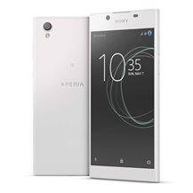 Sony Xperia L1. Comprar repuestos originales, compatibles
