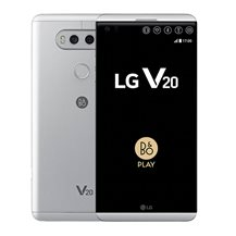 LG V20 spare parts. LG V20 repairs. Buy original, compatible OEM