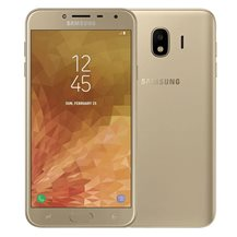 Samsung Galaxy J4 2018, J400F