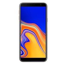 Samsung Galaxy J4 + Plus 2018, J415F