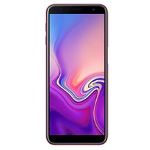 Samsung Galaxy J6 Plus (2018) J610F