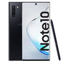 Samsung Galaxy Note 10 N970 spare parts. Samsung Galaxy Note 10 N970