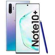 Samsung Galaxy Note 10 Plus N975