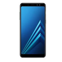 Samsung Galaxy A8 + 2018 A730