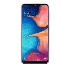 Samsung Galaxy A20e A202