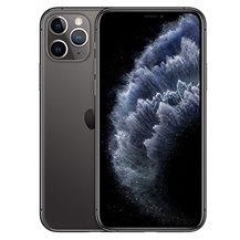 iPhone 11 Pro (A2215, A2217, A2160)